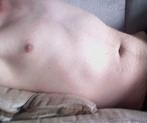 foto anal sex cina