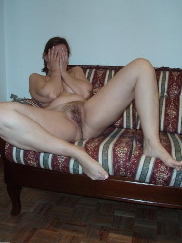 image Cuckold secrets of our wives fucking strangers in public