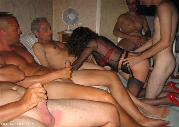 Homemade Wife Gangbang - Adult Sex Videos, Porn Movies, Free.