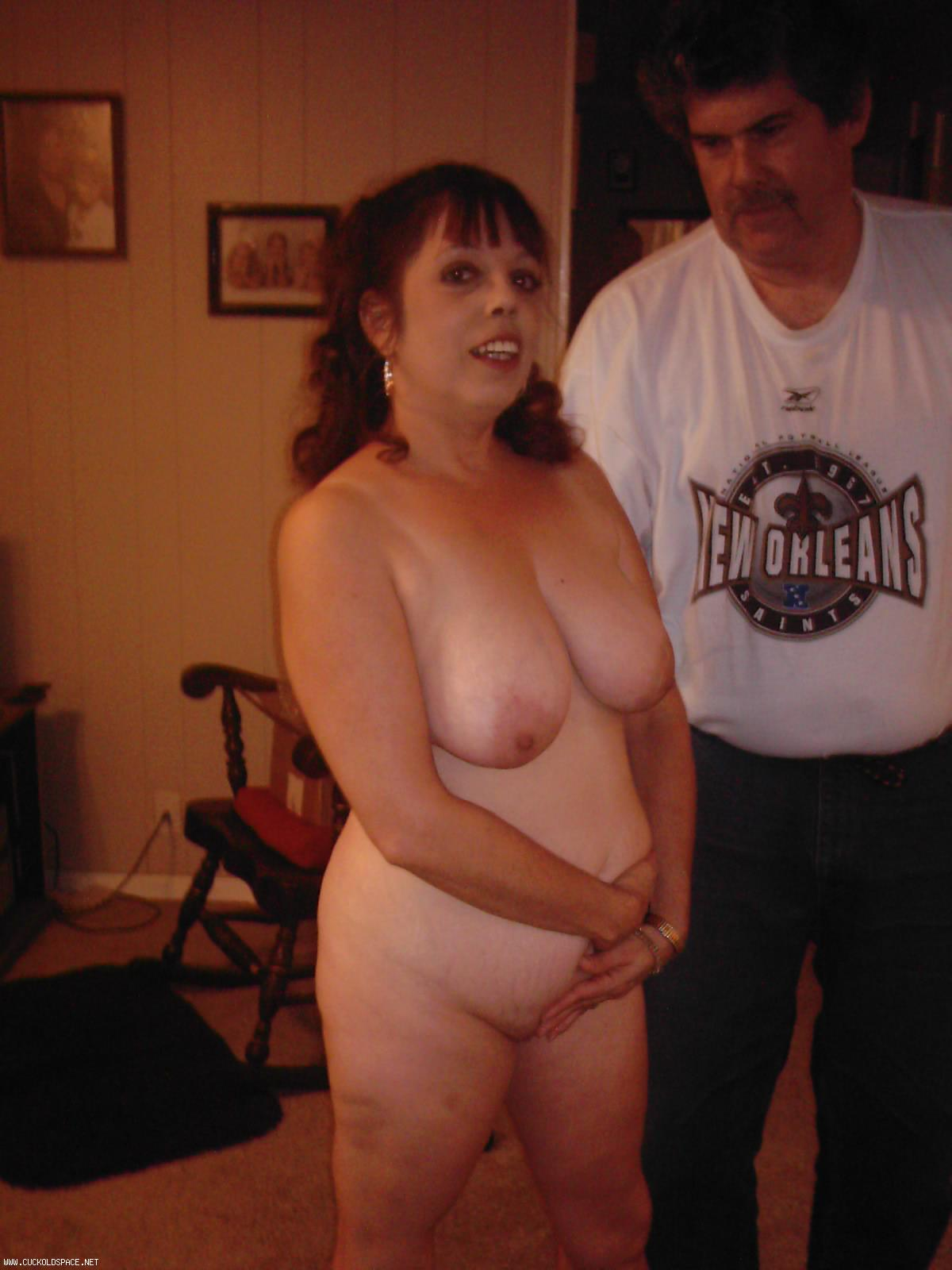 Las vegas cuckold - 4 1