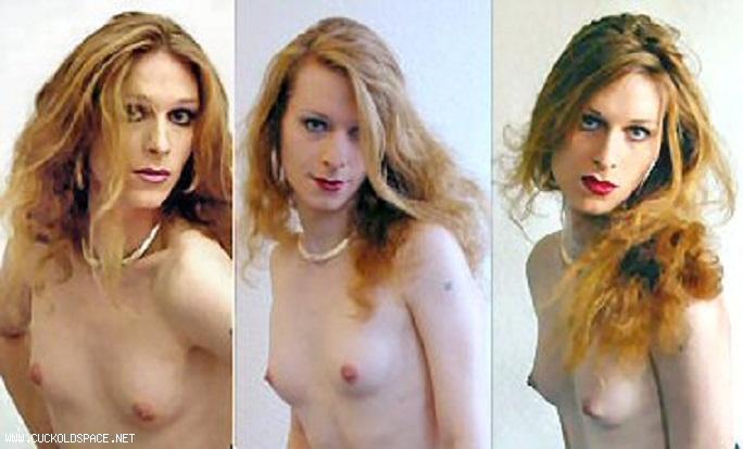 gormoni-dlya-transseksualov