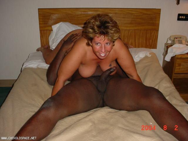 Suckin Black Cock