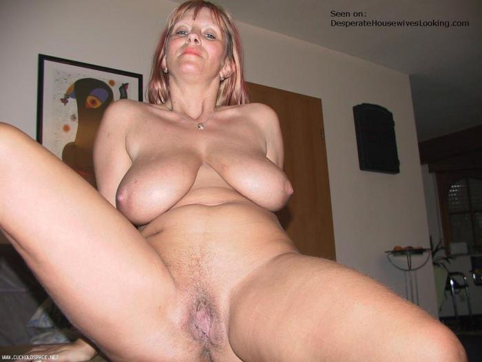 Kinky erotic lesbian stories