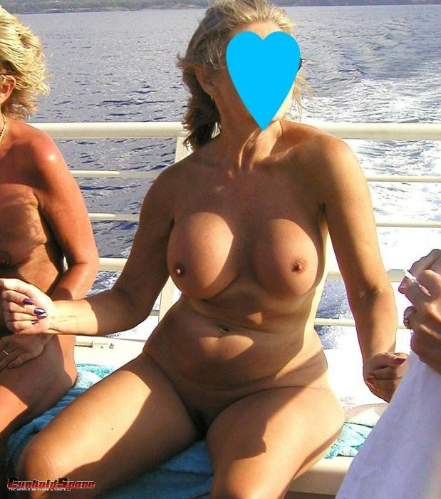 Cruise nude pictured