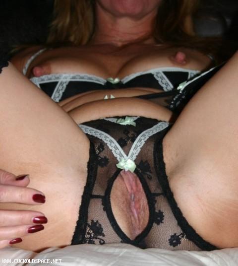 Mistress K