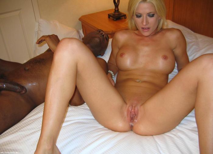 Pantie fetish gaged free porn
