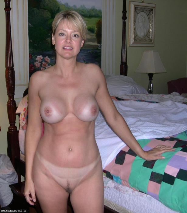 Реальное фото голых жен 66741 фотография