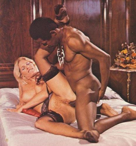 negri-politseyskie-porno