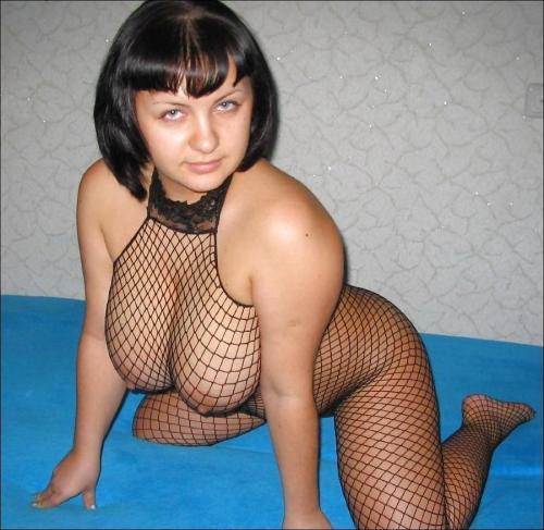 Полные сексуальные девушки фото