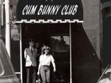 THE OFFICIAL CUM BUNNY CLUB