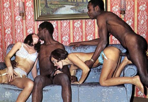 Порно фото и эротические фотографии девушек.