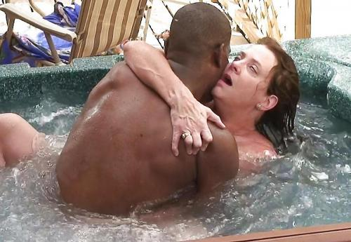 life sex tell wife wild