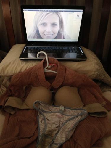 alyssa milano porn movie