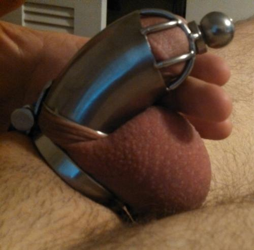 Cuckold personals chastity Club Sissy: Personal Ads