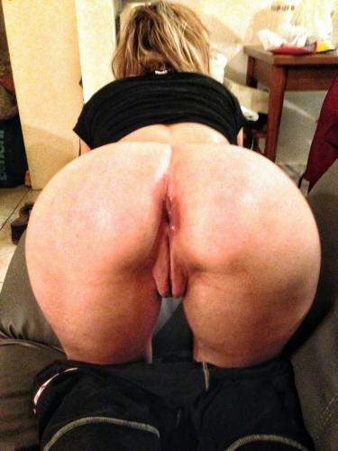 Порно жирные жопы мамаш фото 68831 фотография