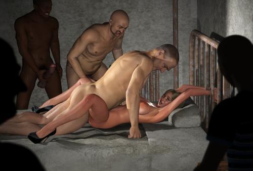 ipb 3d картинки порно эротика